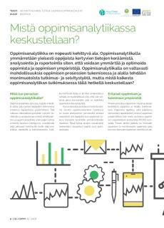 SeOppi 1/2017 - sivu 6