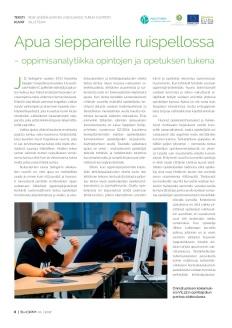 SeOppi 1-2017 sivu 8